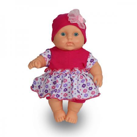Купить Кукла ВЕСНА Карапуз 4 20 см В2868, Классические куклы и пупсы