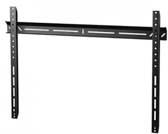 "Кронштейн ЖК 32-65"" VOBIX VX-6320B кронштейн для тв и панелей vobix vx 5533 b vx 5533 b vobix чер"
