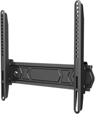 Кронштейн ЖК 26-46 VOBIX VX-4641B кронштейн для телевизора vobix vx 5541