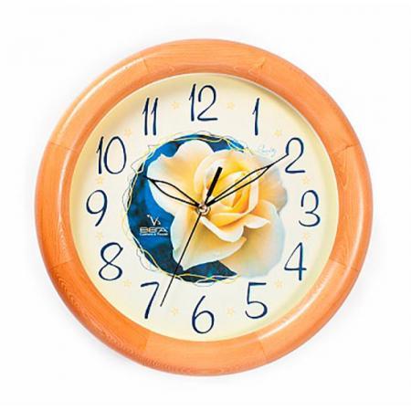 Часы Вега Д1НД/7-190 рисунок цена