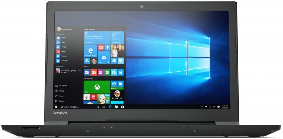 "все цены на Ноутбук Lenovo IdeaPad V310-15ISK 15.6"" 1366x768 Intel Pentium-4405U 1 Tb 4Gb Intel HD Graphics 510 черный Windows 10 Professional 80SY01S5RK онлайн"