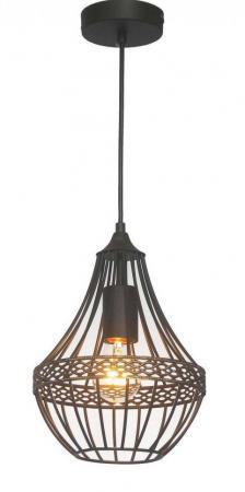 Подвесной светильник Favourite Terra 1800-1P цв terra 17918 50 г