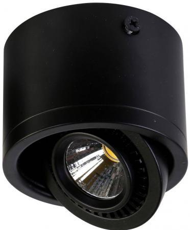 Потолочный светодиодный светильник Favourite Reflector 1779-1C встраиваемый светильник favourite conti 1557 1c