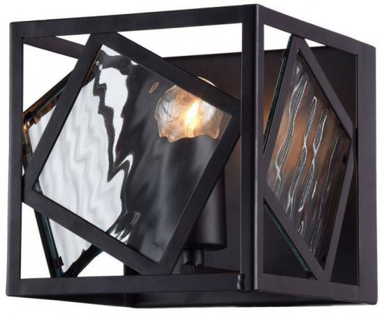 Настенный светильник Favourite Brook 1785-1W вам свет подвесной светильник favourite brook 1785 1p