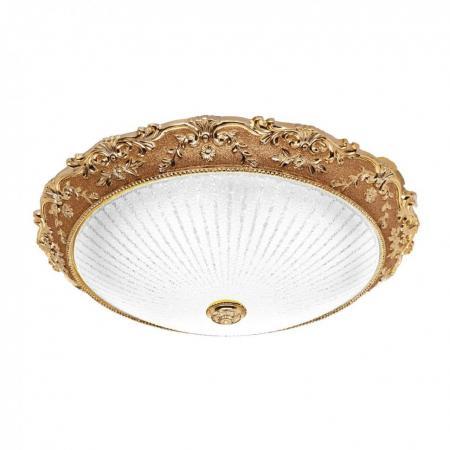Потолочный светодиодный светильник Silver Light Louvre 828.49.7 потолочный светодиодный светильник silver light louvre 828 49 7