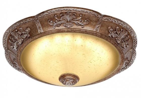 Потолочный светодиодный светильник Silver Light Louvre 830.34.7 потолочный светодиодный светильник silver light louvre 828 49 7