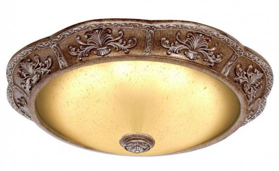 Потолочный светодиодный светильник Silver Light Louvre 830.49.7 потолочный светодиодный светильник silver light louvre 830 49 7