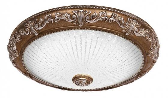Потолочный светодиодный светильник Silver Light Louvre 832.49.7  цена и фото