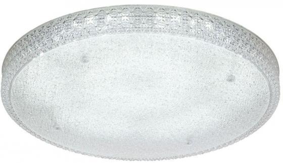 Потолочный светодиодный светильник Silver Light New Retro 840.60.7 потолочный светодиодный светильник silver light louvre 830 49 7
