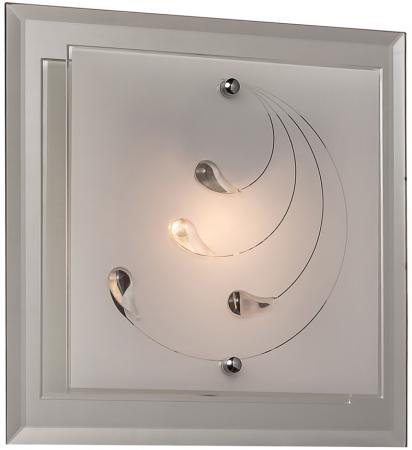Настенный светильник Silver Light Harmony 817.27.1 fifth harmony acapulco