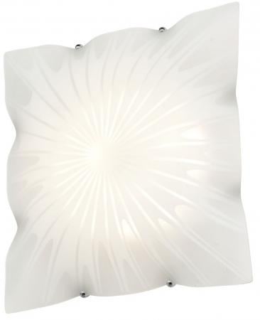 Настенный светодиодный светильник Silver Light Harmony 829.35.7 вам свет настенный светодиодный светильник silver light harmony 829 35 7