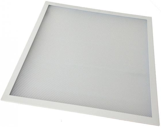 все цены на  Встраиваемый светодиодный светильник (UL-00000434) Uniel ULP-Q122 6060-36W/NW/NOD White  онлайн