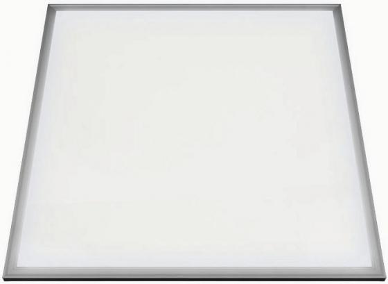 все цены на  Встраиваемый светодиодный светильник (UL-00000435) Uniel ULP-Q121 6060-33W/DW/NOD Silver  онлайн