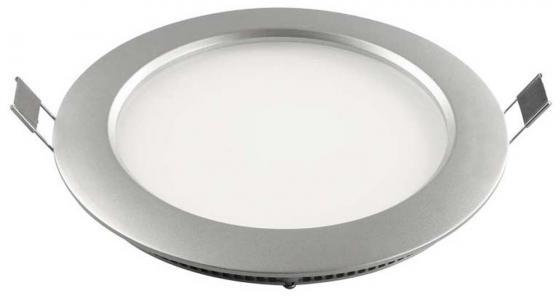 Светодиодный встраиваемый светильник (04744) Uniel 3000K ULP-R180-10/WW uniel светодиодный встраиваемый светильник 04745 uniel 4500k ulp r180 10 nw silver