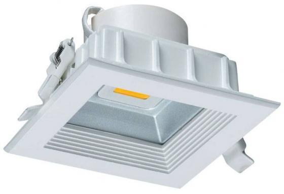 Светодиодный встраиваемый светильник (08582) Uniel 3000K ULT-D02G-30W/WW светодиодный встраиваемый светильник 08578 uniel 3000k ult d02c 10w ww