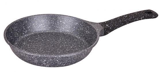 Сковорода Winner WR-8143 24 см алюминий сковорода winner wr 6201