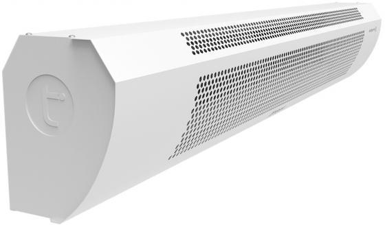 Тепловая завеса Timberk THC WT1 3M 3000 Вт белый timberk thc wt1 24m