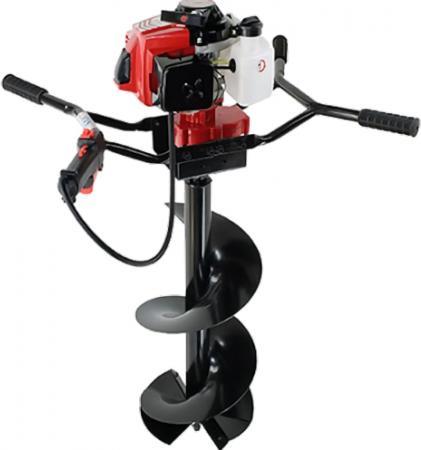 Мотобур DDE GD-65-300