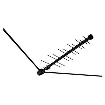 Антенна Сигнал Дельта H 311- A 1 ДМВ+МВ антенна дельта амкв 1 8 2