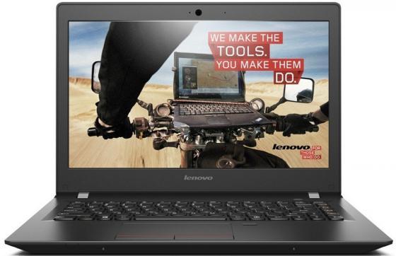 Ноутбук Lenovo ThinkPad Edge E31-80 15.6 1366x768 Intel Core i5-6200U 500 Gb 4Gb Intel HD Graphics 520 черный Windows 10 Professional 80MX011CRK ноутбук lenovo thinkpad edge e560 15 6 1366x768 intel core i5 6200u 500gb 8 ssd 4gb intel hd graphics 520 черный windows 7 professional windows 10 professional 20ev0010rt