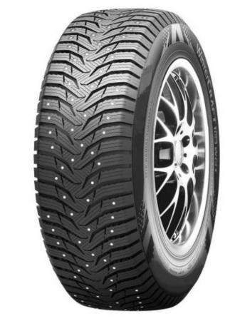 Шина Kumho Marshal WinterCraft Ice WI31 165/80 R13 83T зимняя шина kumho wintercraft wp51 185 65 r15 88t