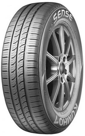 Шина Kumho Marshal Sense KR26 205/70 R15 96T шины kumho roadventure at kl78 30x9 5 r15 104s