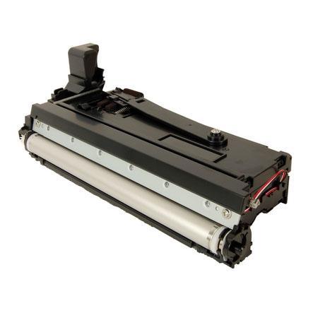 Блок проявки Kyocera DV-3100 для FS-2100/ FS-4100DN/ FS-4200DN/ FS-4300DN/ ECOSYS M3040/ ECOSYS M3540/ ECOSYS M3550