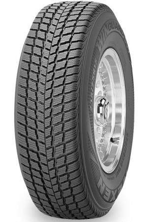 Шина Nexen Winguard SUV 235/55 R18 104H XL 235/55 R18 104H шина roadstone winguard ice 155 65 r13 73q