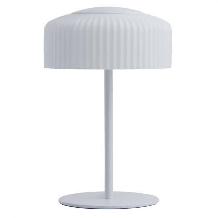 Настольная лампа MW-Light Раунд 636031203 mw light настольная лампа mw light раунд 636031203