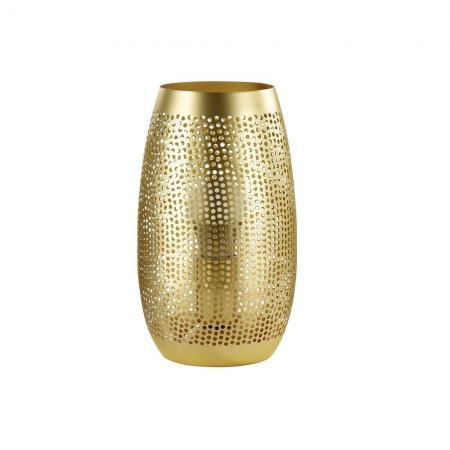 Настольная лампа Maytoni Nerida H448-01-G настольная лампа декоративная maytoni luciano arm587 11 r