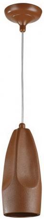 Подвесной светильник Maytoni Arcilla MOD832-01-G