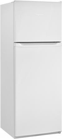 Холодильник Nord NRT 145 032 белый цена