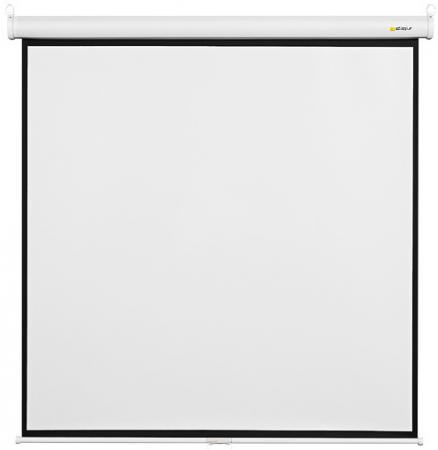 Экран настенный Digis DSOB-1101 130x130 MW