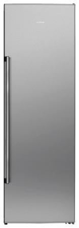Холодильник Vestfrost VF395SB Ref серебристый vestfrost vf391wgnf