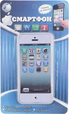 Интерактивная игрушка Shantou Gepai Телефон обучающий 225 от 3 лет цвет в ассортименте в ассортименте купить в минске резину 225 70 15с б у
