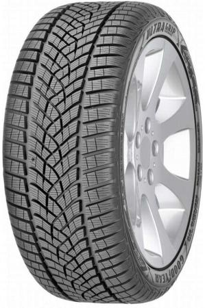 Шина Goodyear UltraGrip Performance Gen-1 255/45 R18 103V XL полироль goodyear gy000704