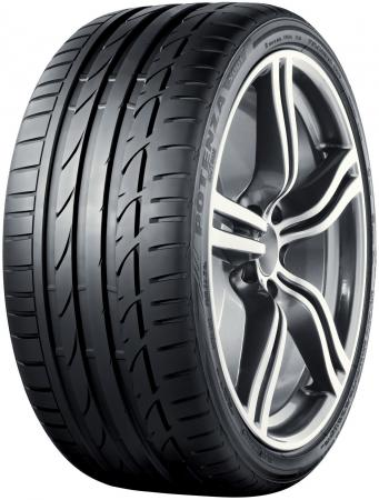 шина bridgestone potenza re003 adrenalin 255 35 r18 94w xl Шина Bridgestone Potenza S001 285/35 R19 99Y