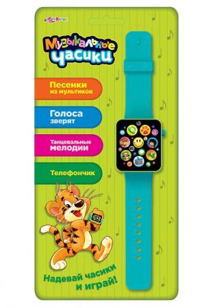 Интерактивная игрушка Азбукварик 80659 от 2 лет в асс-те 084-4(065-9)  цена