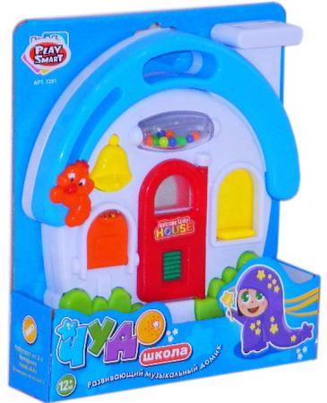 Музыкальная игрушка Shantou Gepai Чудо школа 941730