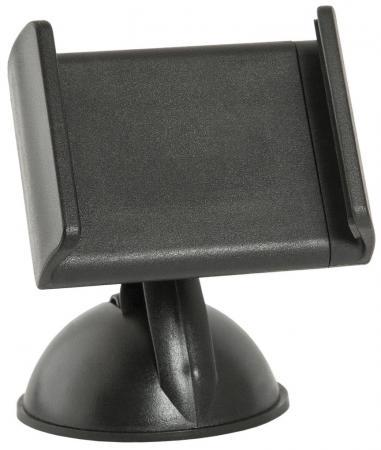 Автомобильный держатель Defender CH-105 для смартфонов шириной 55-90мм 29105 держатель автомобильный defender ch 106 29106