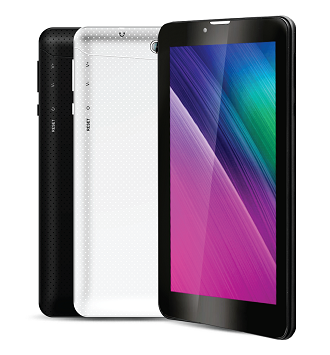 """где купить Планшет GINZZU GT-7050 7"""" 8Gb белый Wi-Fi Bluetooth 3G Android GT-7050 White дешево"""