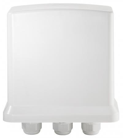 Адаптер PoE LevelOne POR-1102 адаптер poe levelone por 1100