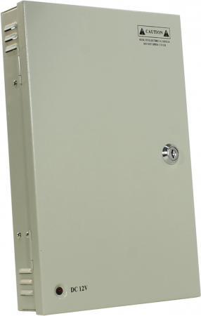 Блок питания ORIENT PB-1810 12V DC 550mA orient ub8y001w