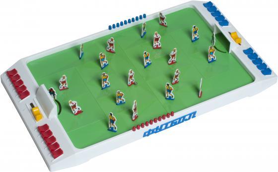 Настольная игра спортивная Sport Toys Футбол 23 настольная игра спортивная спорт тойз зообильярд о 5