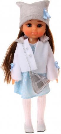 Кукла Пластмастер Милана 36 см пластмастер кукла корнелия ретро