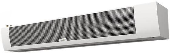 Тепловая завеса BALLU BHC-H10W18-PS 19840 Вт белый тепловая завеса ballu bhc b10t06 ps 6000 вт белый