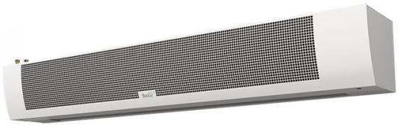 Тепловая завеса BALLU BHC-H15W30-PS 30490 Вт белый тепловая завеса ballu bhc b10t06 ps 6000 вт белый