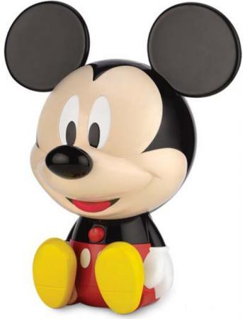 Увлажнитель воздуха BALLU UHB-280 Mickey Mouse разноцветный