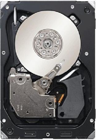 """лучшая цена Жесткий диск 3.5"""" 6Tb 7200rpm Dell SAS 400-AJOE"""