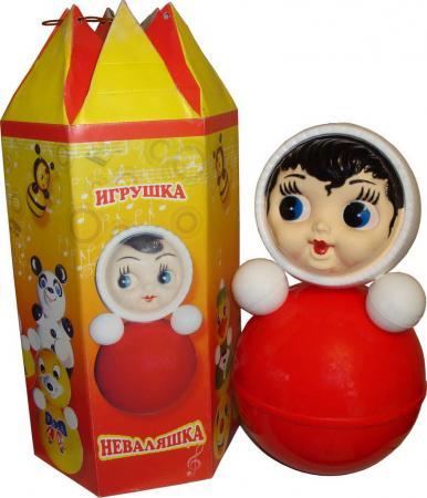 цена на Неваляшка Неваляшки-Котовск 6с-012
